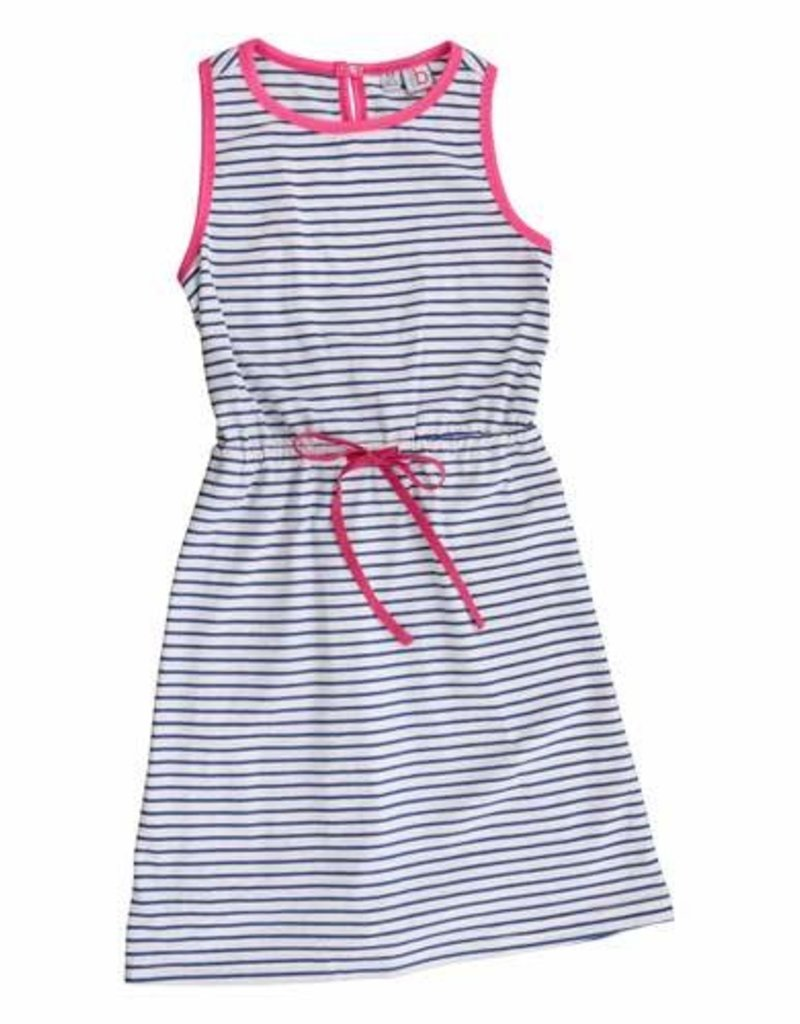 Busy Bees Busy Bees Sara Racerback Dress