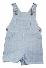 Busy Bees Busy Bees Baby Boy Jude Overall
