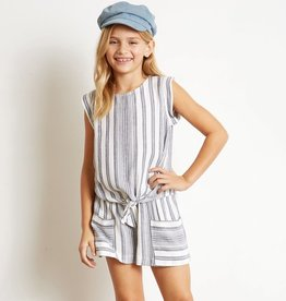 Bella Dahl Bella Dahl Two Pocket Sun Short