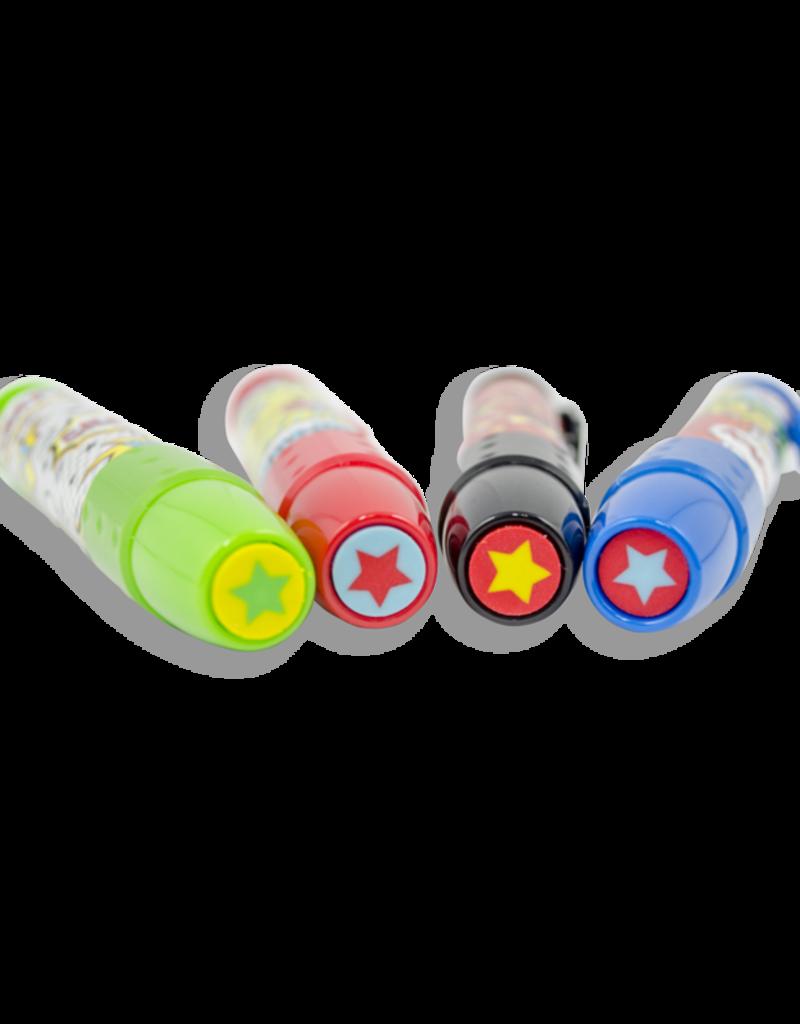 Ooly (Int Arrivals) Ooly Click-It Eraser