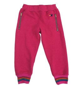 Aviator Nation Aviator Nation Kids Prism Classic Pant
