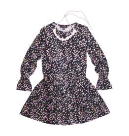 Imoga Imoga Myrtle Dress, Hearts