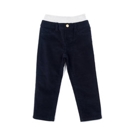 Egg by Susan Lazar Egg The Perfect Pant