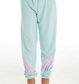 Chaser Chaser Cozy Knit Lounge Pants