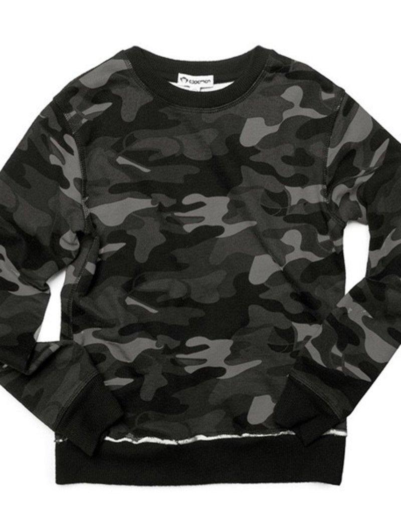 Appaman Appaman Highland Sweatshirt
