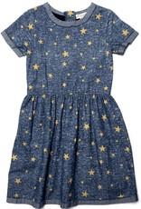 Appaman Appaman Maisy Dress