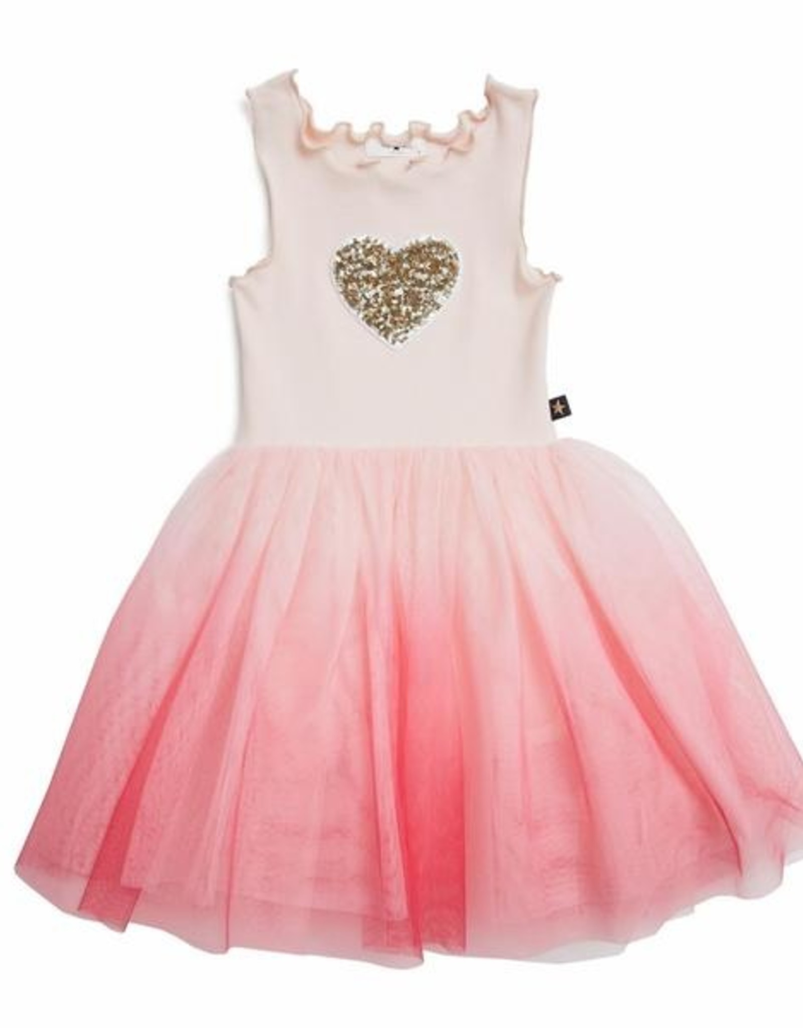 Petite Hailey Petite Hailey Tutu Dress