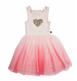 Petite Hailey Petite Hailey Tutu Dress
