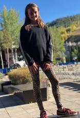 KatieJnyc KatieJnyc Becca  French Terry Sweatshirt