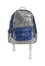 Bari Lynn Bari Lynn Large Backpack