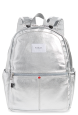 State Bags State Bags Kane Backpack