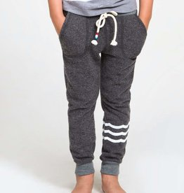 Sol Angeles Sol Angeles Hacci Waves Joggers