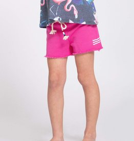 Sol Angeles Sol Angeles Girls Essential Short