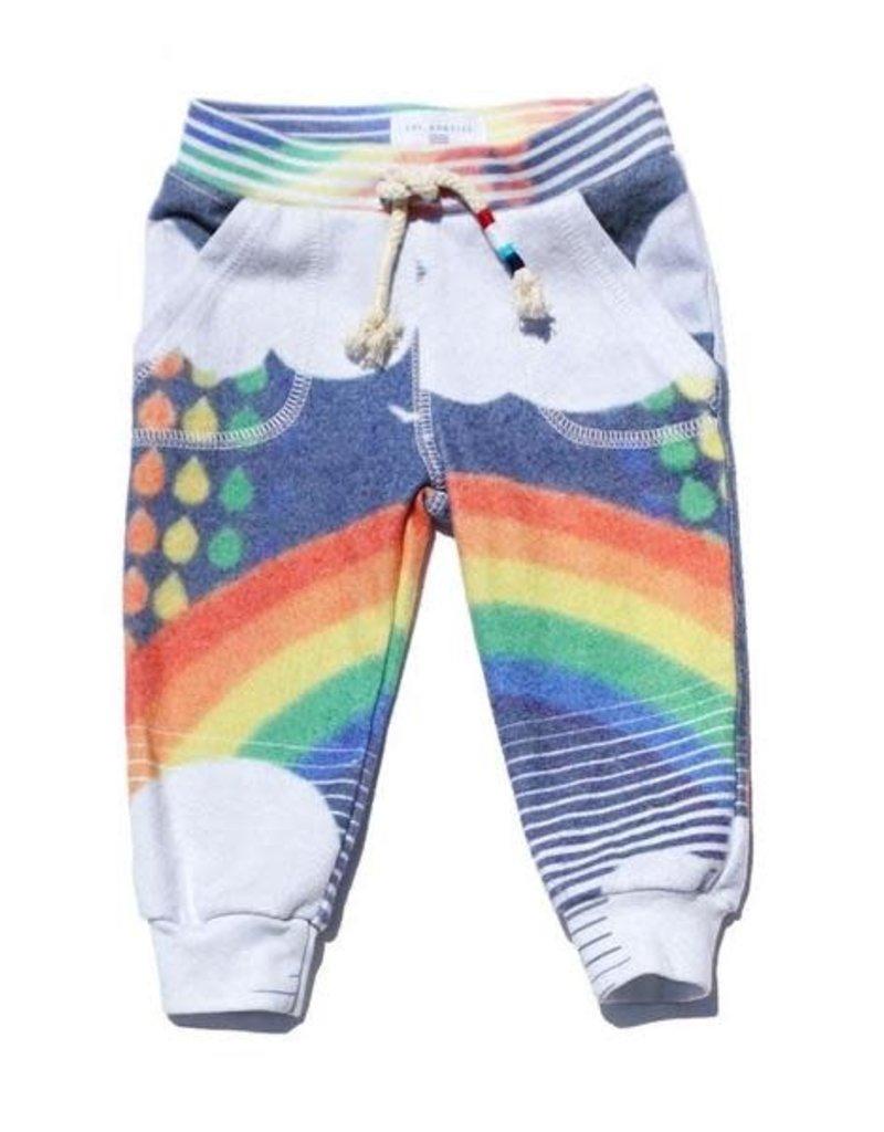 Sol Angeles Sol Angeles Over the Rainbow Legging