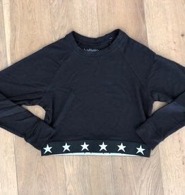 KatieJnyc KatieJnyc Billie Super Soft Sweatshirt