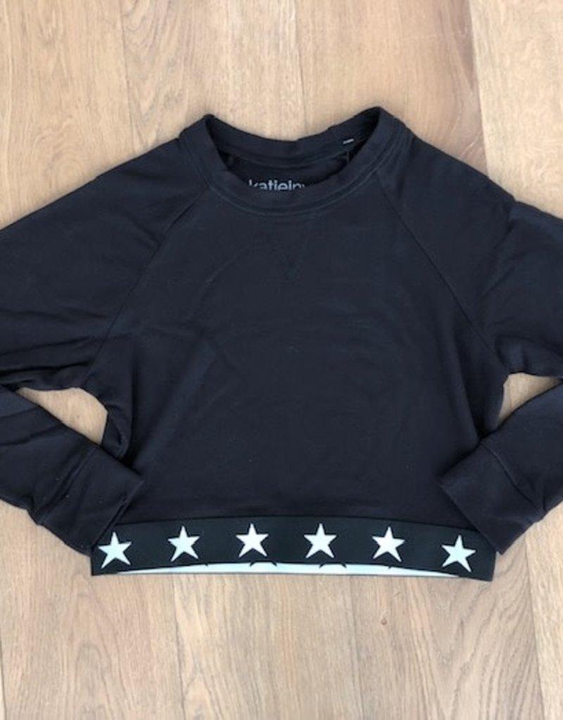 KatieJnyc KatieJnyc Billie Super Soft Sweatshirt