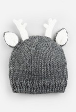 The Blueberry Hill The Blueberry Hill Hartley Deer Hat