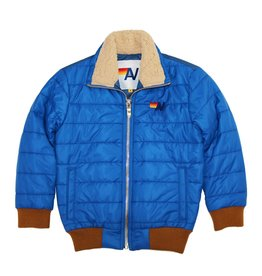 Aviator Nation Aviator Nation All Seasons Kids Jacket