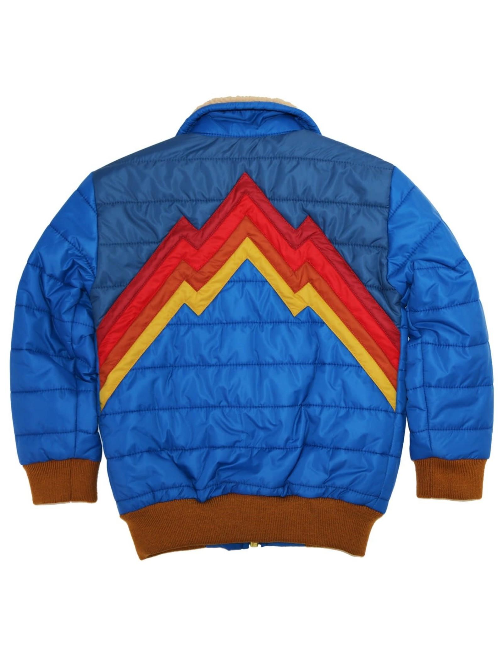 Aviator Nation Aviator Nation All Seasons Kids Jacket