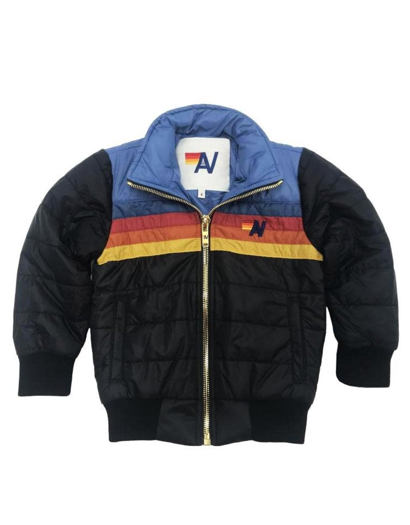 Aviator Nation Aviator Nation Kids Journey Jacket