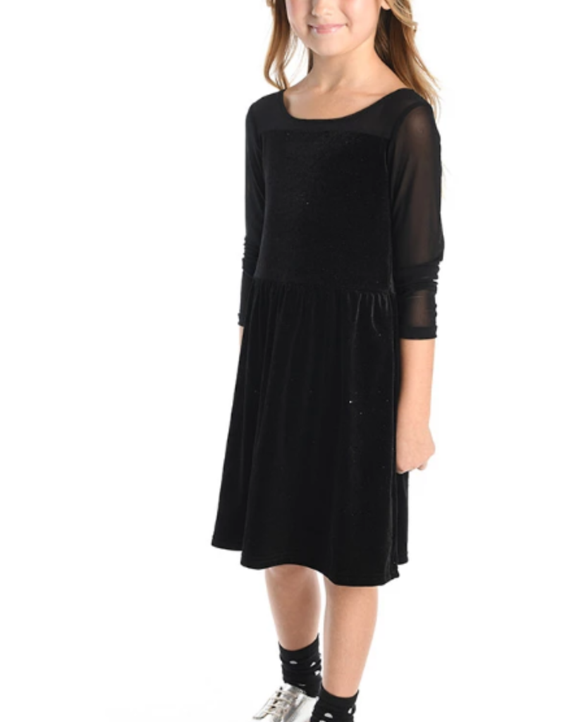 Appaman Appaman Josie Dress