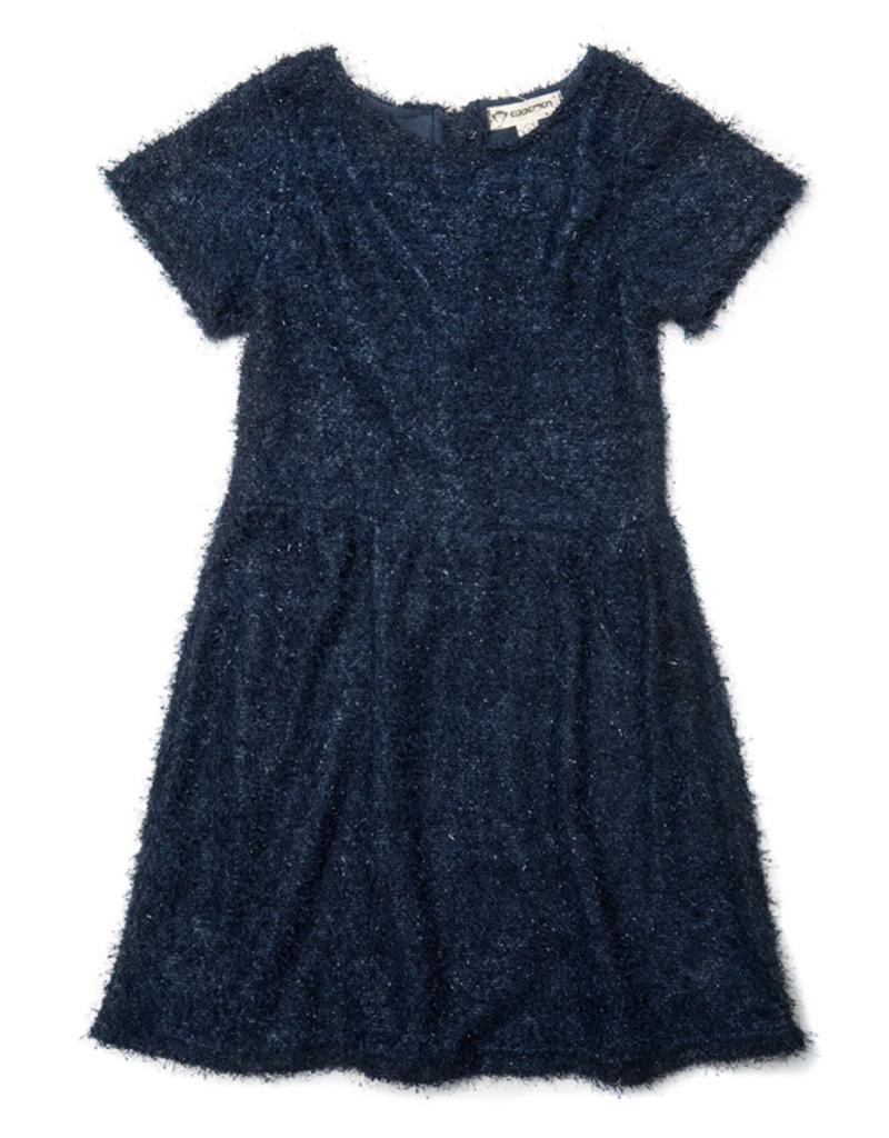 Appaman Appaman Kelsey Dress