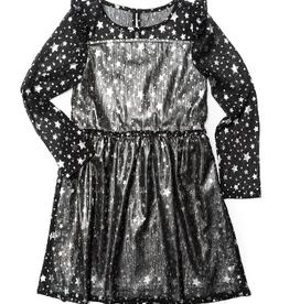 Appaman Appaman Tiffany Dress