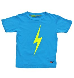 Aviator Nation Aviator Nation Kids Bolt Tee