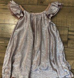 Luna Luna Collection Luna Luna Collection Indira Dress