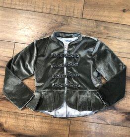 Luna Luna Collection Luna Luna Collection Jimmy Jacket