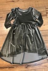 Luna Luna Collection Luna Luna Collection Mabel Dress