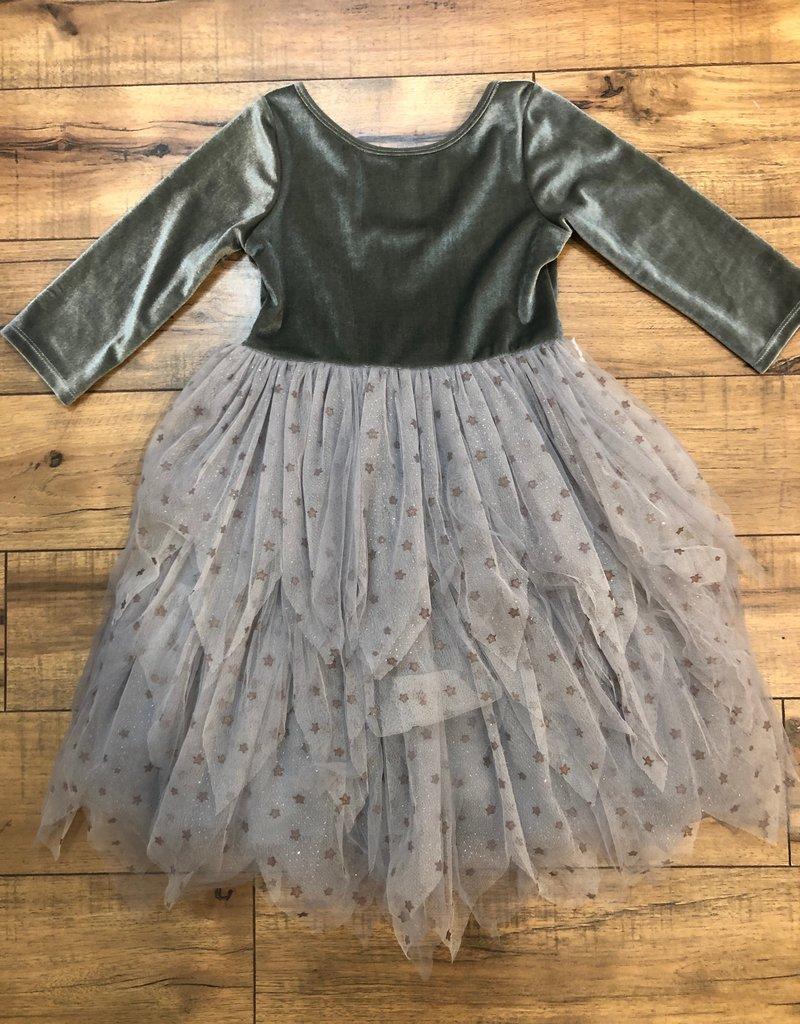Luna Luna Collection Luna Luna Collection Malou Dress