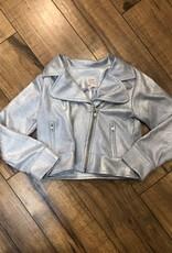 Luna Luna Collection Luna Luna Collection Moto Jacket