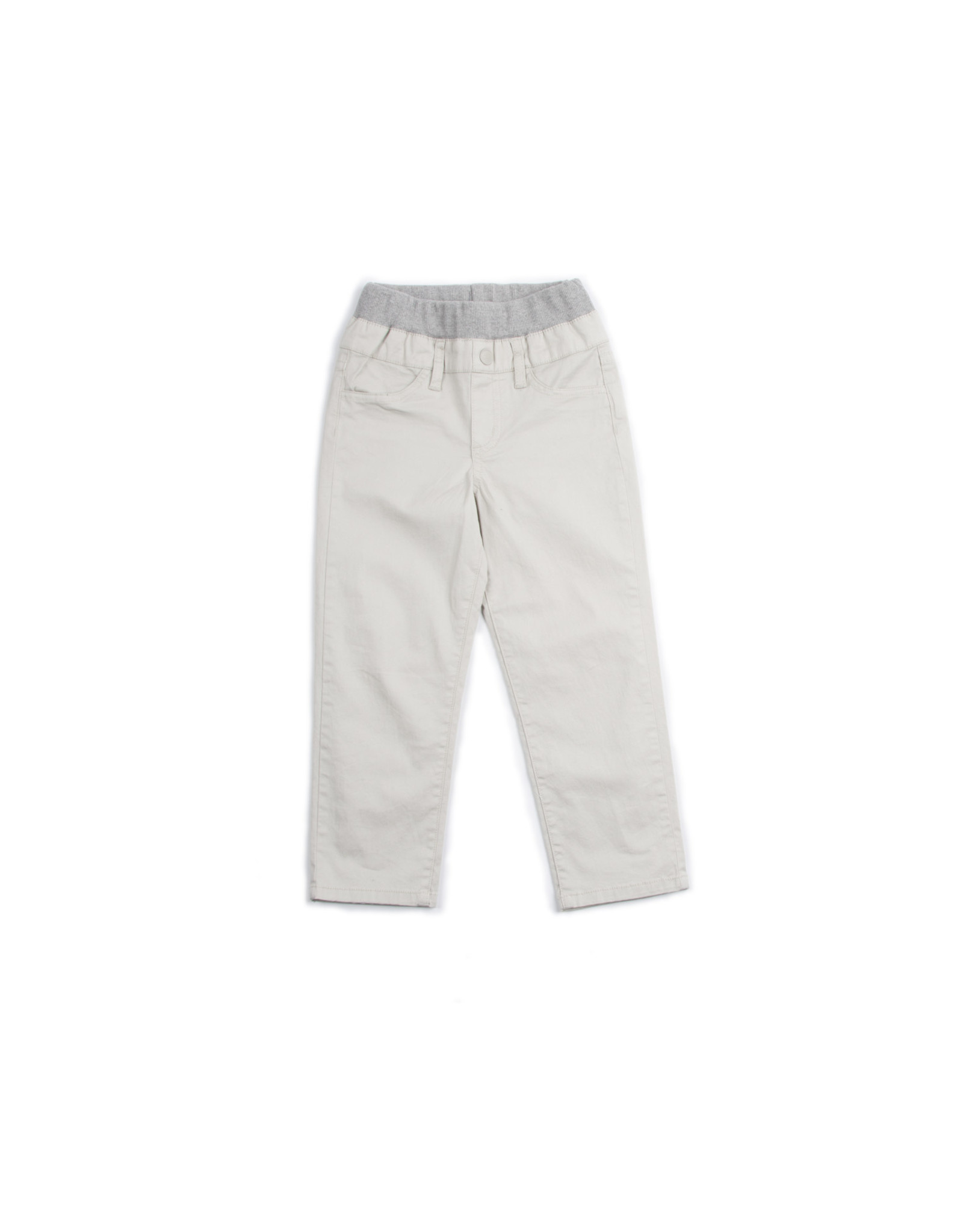 Egg by Susan Lazar Egg Shop The Perfect Pant