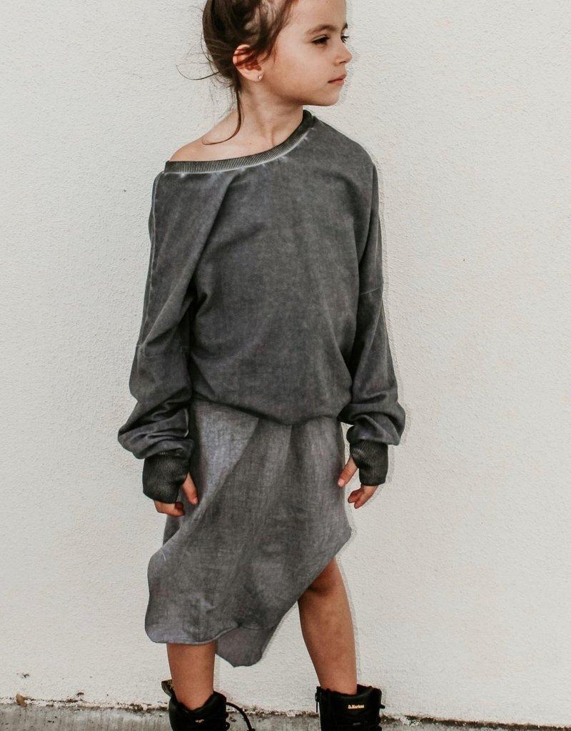 Be Mi Be Mi Malibu Sweatshirt