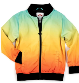 Appaman Appaman Boardwalk Bomber Jacket
