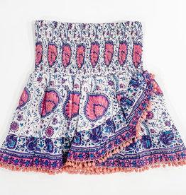 Bell Bell Lynn Skirt