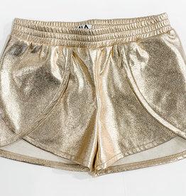 MIA NEW YORK MIA NEW YORK Tulip Shorts