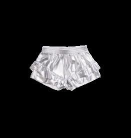 Imoga Imoga Hunter Shorts