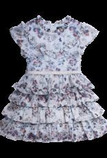 Imoga Imoga Serenity Dress