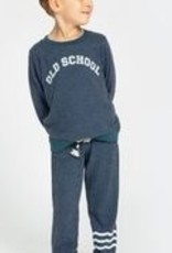 Sol Angeles Sol Angeles Old School Pullover