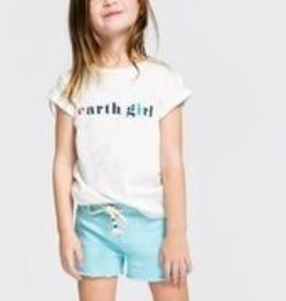 Sol Angeles Sol Angeles Earth Girl Tank