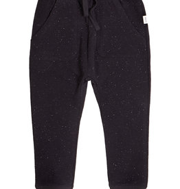 Miles Baby Miles Baby Street Games Joggers