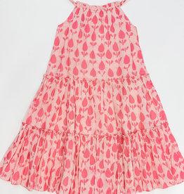 Ujala Ujala Long A-Line Dress