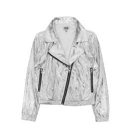 MIA NEW YORK MIA NEW YORK Mod Jacket