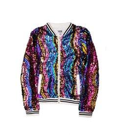 MIA NEW YORK MIA NEW YORK Groovy Jacket