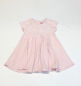 Lili Gaufrette Lili Gaufrette Baby Girl's Gaya Dress