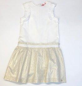 Lili Gaufrette Lili Gaufrette Grenada Dress