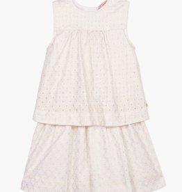Lili Gaufrette Lili Gaufrette Gretas Dress