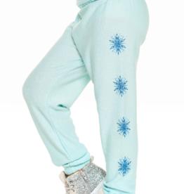 Chaser Chaser Frozen 2 Elsa Sweatpants